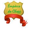 EMPORIO DO CHOPP