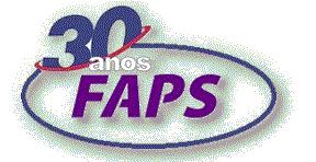FAPS2