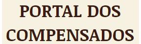 PORTAL DOS COMPENSADOS
