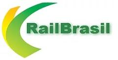 RAIBRASIL2