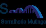 SERRALHERIA MUTINGA